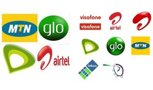 Telecom operators demand 100% increase in call, data tariffs