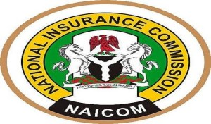 Why some insurance companies MDs will be sacked – NAICOM