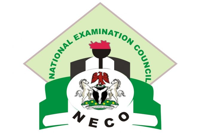 , NECO releases June/July 2017 SSCE results, Effiezy - Top Nigerian News & Entertainment Website