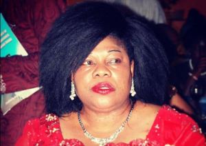 Nigeria Social Insurance Trust Fund ex boss,  wanted by EFCC (Photo)