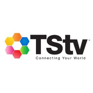 TStv Africa, has been granted three-year tax relief by the federal government.