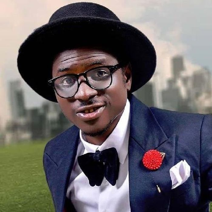 , See the interesting facts most people don't know about Kenny Blaq, Effiezy - Top Nigerian News & Entertainment Website