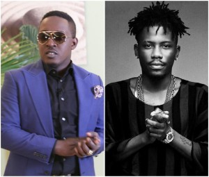 M.I Abaga Comes For Ycee Who Shared Negative Story About His Record Label