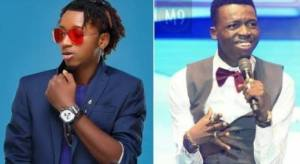 Akpororo reacts to Yung6ix's DJ's accusations about his wife, sex & abortions
