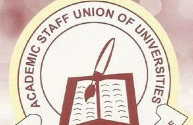 "FG considers ASUU ""UTAS"" payment software, subjects it to integrity test today"