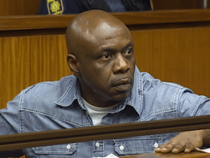 Independence Day bombing: Charles Okah continues defence in terrorism charge
