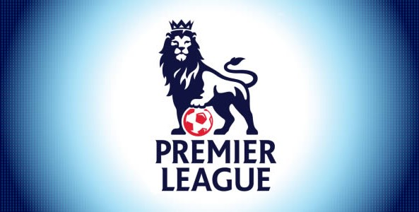 , At least 20 Premier League, Championship players are gay – Haigh, Effiezy - Top Nigerian News & Entertainment Website
