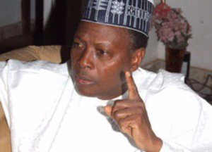 'Why an Igbo man can never be Nigerian president'- Junaid Mohammed Reveals