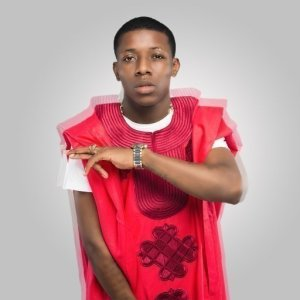 """""""Why i went to prison""""- Small Doctor"""