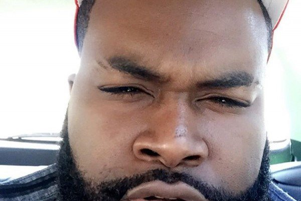 , 'There Is Evil Around Us' – Crying Davido's hypeman Special Spesh says (Watch Video), Effiezy - Top Nigerian News & Entertainment Website