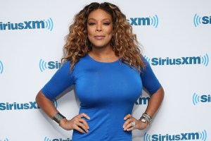 """You are desperate"" – Wendy Williams blasts Kim Kardashian over her recent nude photo"