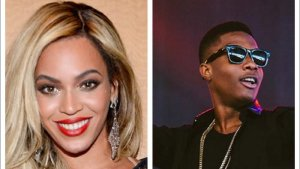 ", ""Loke Loke"" Wizkid has been confirmed as a feature on Beyonce's next EP (Read Details), Effiezy - Top Nigerian News & Entertainment Website"