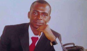 University of Ibadan produces a first class graduate for the first time in 69 years (Photo)