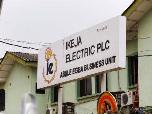 Ikeja Electric list areas that will experience 1-week blackout in Lagos