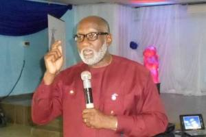 Anambra Decides: PDP not involved in vote buying – Obaze