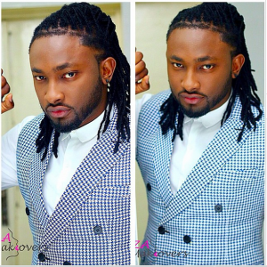 What I hate most about African pastors – Uti Nwachukwu