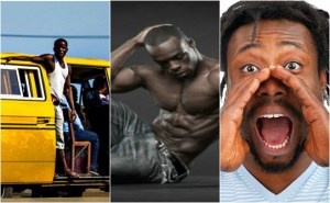 Hilarious: 8 Signs Your Boyfriend Is An Agbero