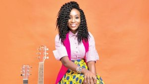 , Singer, Aramide reveals why she lost respect for legendary musician, Onyeka Onwenu [VIDEO], Effiezy - Top Nigerian News & Entertainment Website