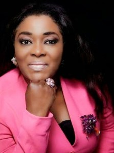 Tithes And Offerings Cannot Buy Private Jets – Pastor (Mrs) Blessing Agboli Slams Daddy Freeze