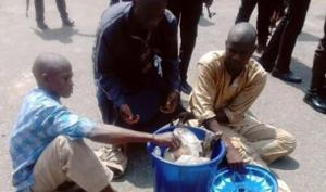 , 'After Drinking Pap With Human Parts, Spirits Will Bring Us Money' – Ritualist makes Confession, Effiezy - Top Nigerian News & Entertainment Website