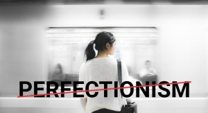 8 Signs you are dealing with a perfectionist