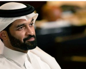 No regrets over hosting World Cup, says Qatar 2022 chief