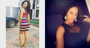 Regina Daniels Breaks Silence Over Allegation Of Leaking Best Friend's Nudes For Refusing To sleep With Movie Producer