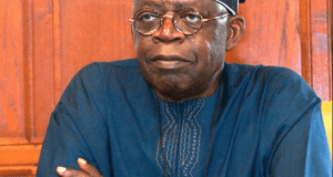 Tinubu finally speaks on Jide's demise, reveals cause of death