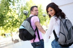 5 types of guys you should avoid in University as a girl