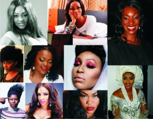 """""""I cannot marry an actress"""" – Nollywood movie producer says, also reveals how much some celebrities earn per movie"""