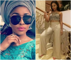 , This beautiful Nigerian lady is looking for a husband, check out her requirements (Photos), Effiezy - Top Nigerian News & Entertainment Website