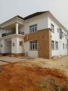 Actor, Kanayo O Kanayo Opens His Multi-million Naira House In Imo State (Photos)