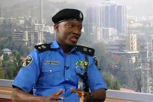 Nigeria Police Force Begins 2018 Recruitment, Says Exercise Is Free