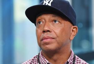 Police opens investigation into Russell Simmons over rape allegations