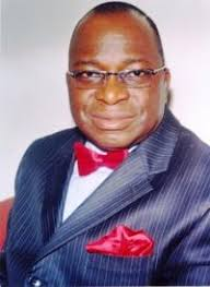JUST IN – Senator Ayo Arise abducted, kidnappers demand N80m ransom