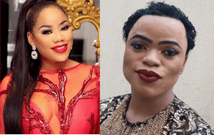 Bobrisky tried to kill me – Toyin Lawani finally speaks up (Long Read)