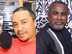 """""""Pity Will Not Solve Tithing Issues, Give Us Quotations"""" – Daddy Freeze Replies Zack Orji"""