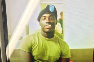 Soldier home for Christmas died trying to rescue people from the horrific Bronx fire