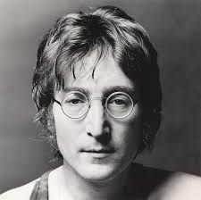 ICON: It's been 37 years since John Lennon was shot dead in New York