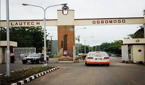 LAUTECH has the highest concentration of Yahoo Boys and Internet Fraudsters- DSS