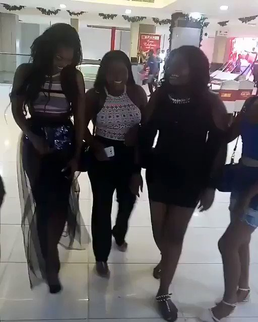 Nigerian Man Rejects Marriage Proposal From His Warri: Nigerian Lady Rejects Her Boyfriends Marriage Proposal In