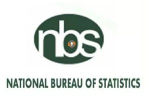 16m Nigerians Unemployed In Q3 2017 – National Bureau Of Statistics Reveals
