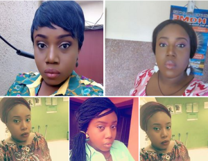 """It's wickedness to date a lady for more than 2 years without marrying her"" – Nigerian Lady blows hot"