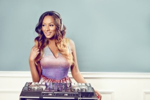 """You are not allowed to sing that song"" – Nigerians react to DJ Cuppy tweets"
