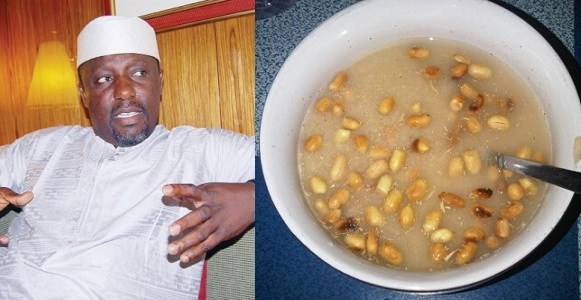 ", Lassa Fever: ""Stop drinking garri"" – Gov. Rochas warns Imo residents, Effiezy - Top Nigerian News & Entertainment Website"