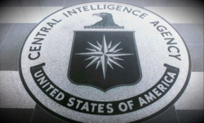 , Former CIA officer arrested at airport, accused of stashing top secret info, Effiezy - Top Nigerian News & Entertainment Website