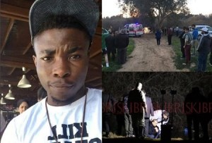 28-Year-Old Nigerian Student Kidnapped And Killed In Cyprus (Photo)