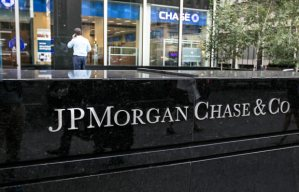 Nigeria Government Sues JP Morgan For $875m Over Malibu Dodgy Oil Deal