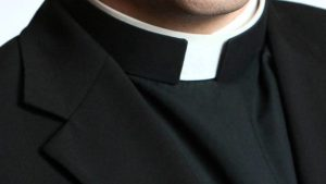 How pastor gave 14-year-old girl abortion drug – Doctor tells court