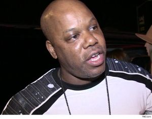 US Rapper, Too Short Sued for Multiple Sexual Assault